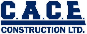 Cace Construction 1991 Ltd